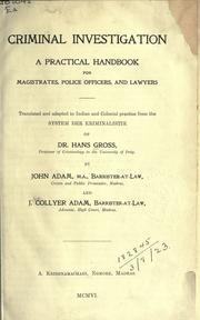 Title page; via Open Library