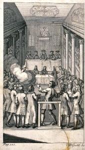 Donellan Trial scene