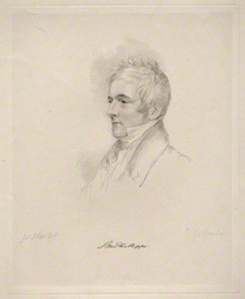 Samuel March Phillipps, c.1826