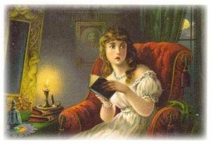 Victorian-Spooks-images-III